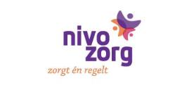Aanbieder ledenpassen: NivoZorgServicepas
