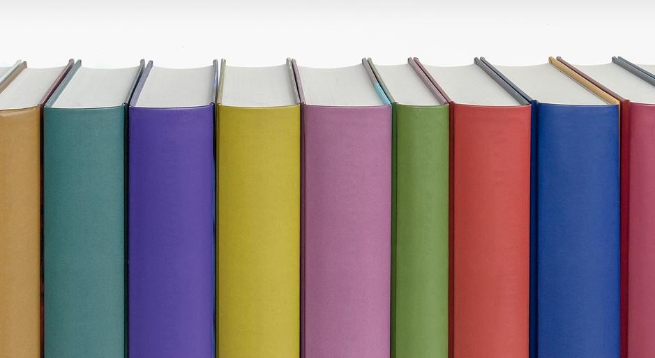 Boekhandel Krings