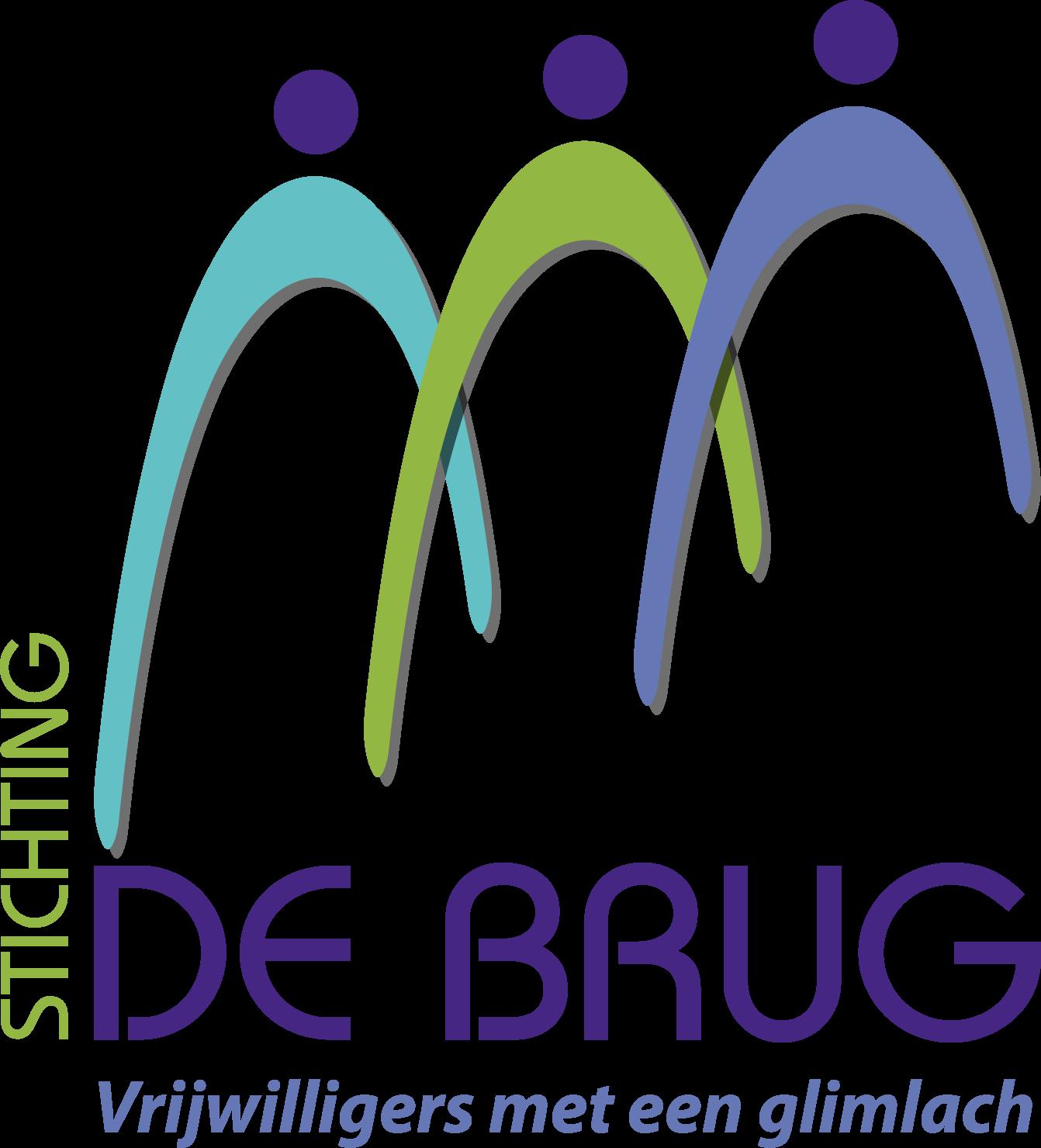 Aanbieder ledenpassen: Stichting de Brug servicepas