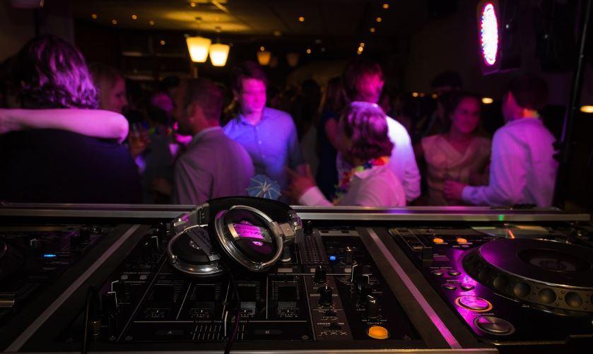 Partyservice Limburg