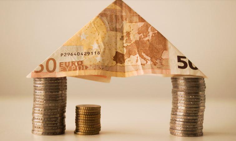 Praevision Financiële coaching en begeleiding