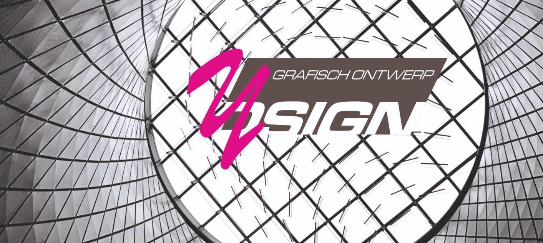 Y-Dsign grafische vormgeving