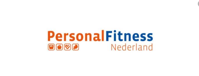 Personal Fitness Sittard